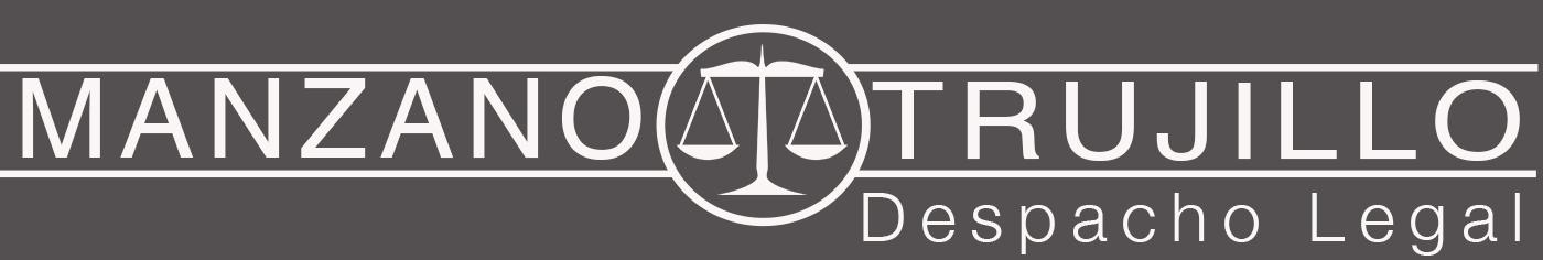 Manzano Trujillo Despacho Legal